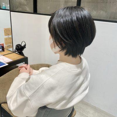 川崎 美容室 POSTA(ポスタ)BLOG
